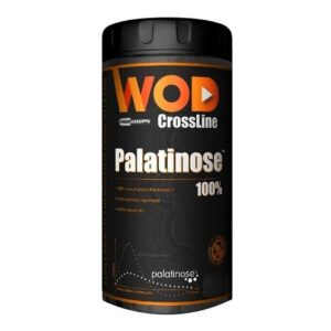 palatinose procorps (Copy)